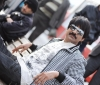 Raviteja Stills from Nippu