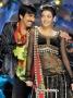Ravi Teja Veera Latest Pics