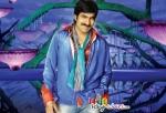 Kajal in Veera Movie pics