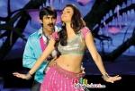 Ravi Teja Veera Movie Latest Pics