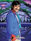 Veera Movie Latest Gallery