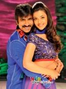 Veera Movie new pics