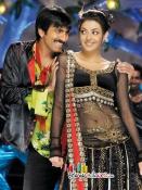 Veera Movie Latest Pics