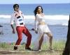 Ravi Teja Veera Movie Stills