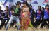 Ravi Teja Veera Movie Stills