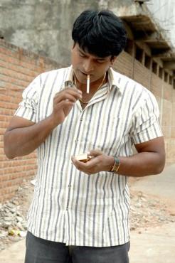 Ravibabu