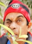 RGV Dongla Muta New Gallery
