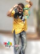 Ram Gopal Varma Dongala Muta latest pics
