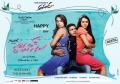 Romance Telugu Movie Posters
