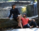 Rouge Movie Working Stills | Posters | Wallpapers