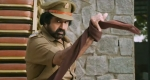 Ruler Movie Posters   Stills   Pictures