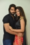 RX 100 Movie Posters | Stills | Pictures
