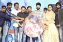 RX 100 Movie Posters   Stills   Pictures