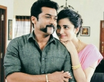 S3 Movie Working Stills | Posters | Wallpapers