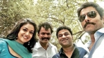 SaamyTelugu Movie Posters Saamy Telugu Movie stills, Saamy Telugu Movie pictures, SaamyTelugu Movie updates