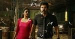 SaamyTelugu Movie Posters Saamy Telugu Movie stills, Saamy Telugu Movie pictures, SaamyTelugu Movie updates