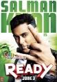 Salman Khan Ready Movie First Look