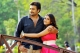 Sankara Movie Stills First Look