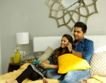 Sarasudu Movie Working Stills | Posters | Wallpapers