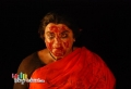 Sarath Kumar Latest Pics