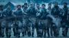 Sarileru Neekevvaru Movie Posters | Stills | Pictures