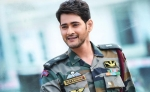 Sarileru Neekevvaru Movie Posters | Stills | Pictures