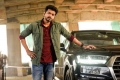 Sarkar Movie Posters | Stills | Pictures