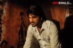 satya2 movie stills First Look