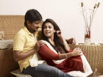 Seenugadi Love Story Movie Working Stills | Posters | Wallpapers