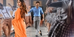 Shailaja Reddy AlluduTelugu Movie Posters Shailaja Reddy Alludu Telugu Movie stills, Shailaja Reddy Alludu Telugu Movie pictures, Shailaja Reddy AlluduTelugu Movie updates.