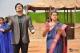 Shani Devudu Movie Working Stills   Posters   Wallpapers