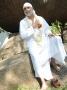 Shirdi Sai Movie First Look