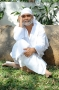 Shirdi Sai Movie Stills