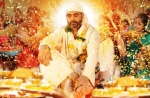 Shirdi Sai Movie Stills
