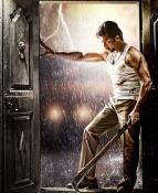 Singam 2 Latest Movie Posters and Stills
