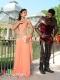 Snehithudu Movie Latest Gallery