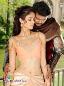 Snehithudu Movie Stills