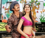 Snehitudu Movie Latest Stills