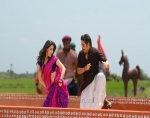 Soggade Chin Nayana Movie Working Stills | Posters | Wallpapers