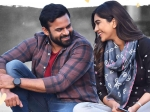Solo Brathuke So Better Review Movie Posters   Stills   Pictures