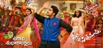 Son of satyamurthy Movie Working Stills | Posters | Wallpapers