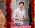 Spyder Movie Working Stills | Posters | Wallpapers