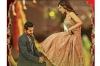 Srinivasa Kalyanam Movie Posters | Stills | Pictures