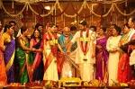 Srinivasa Kalyanam Telugu Movie Posters Srinivasa Kalyanam Telugu Movie stills Srinivasa Kalyanam Telugu Movie pictures, Srinivasa Kalyanam Telugu Movie updates.