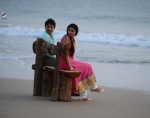 Srivalli Movie Working Stills | Posters | Wallpapers