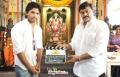 Stylish Star Allu Arjun Badrinath Stills