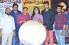 Subramanyapuram Movie Posters | Stills | Pictures