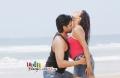 Sumanth Latest Movie Raaj