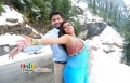 Sumanth Raaj Movie stills
