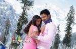 Sumanth Raaj Movie pics